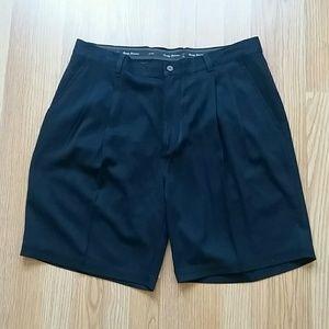 Tommy Bahama Men's Silk Shorts 36